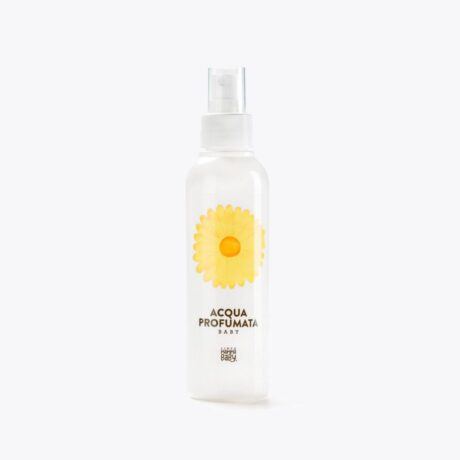Colonia Baby 150 ml Linea MammaBaby