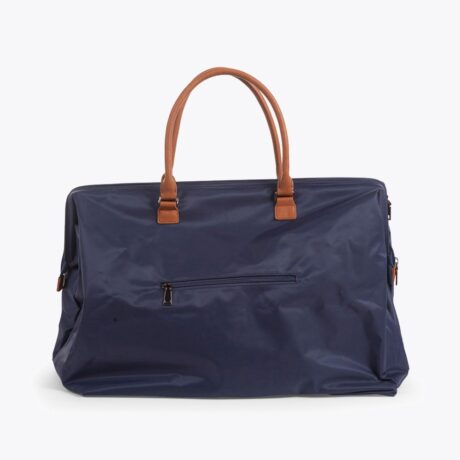 Mommy Bag Navy