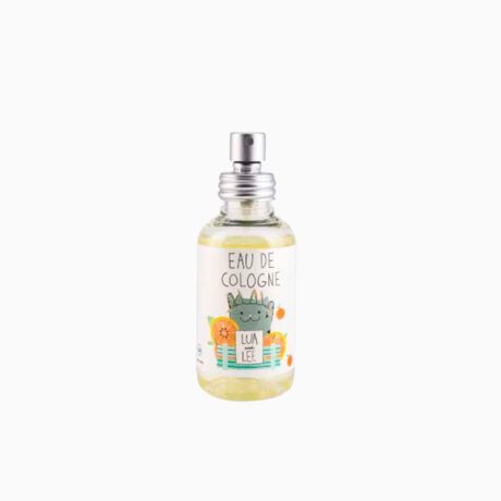 Colonia Lua & Lee Pet 50 ml